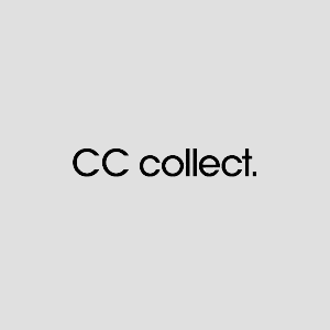 CC Collect